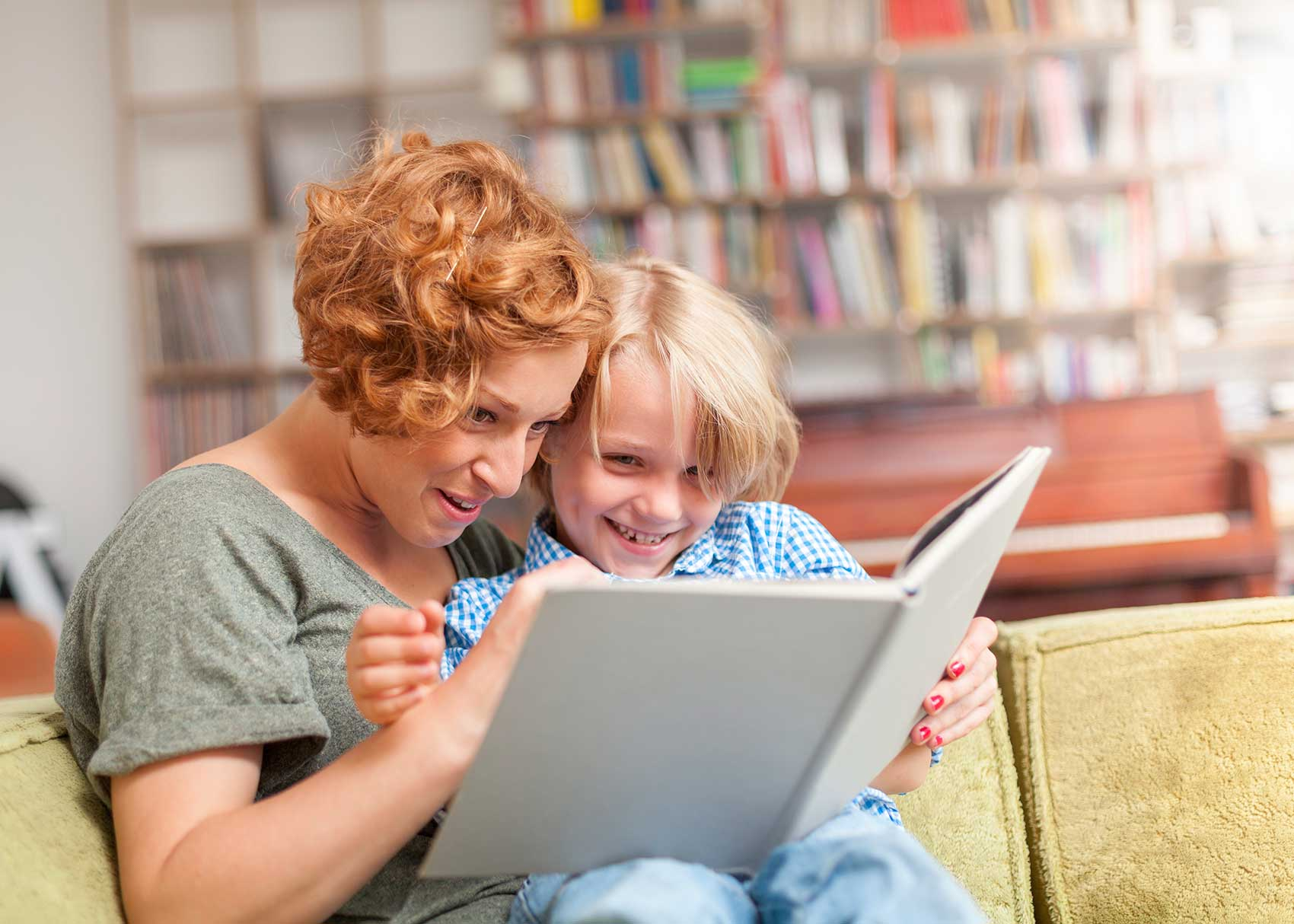 read books mom reading mother readers brightly readbrightly