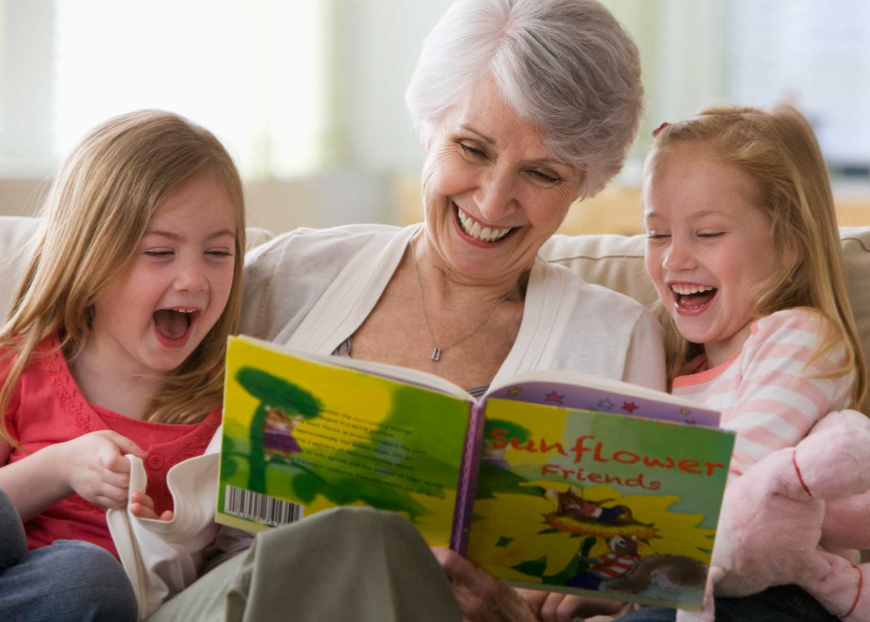 early reading Early literacy development is a key skill because it is the foundation for reading and writing acquisition and necessary for future academic success.