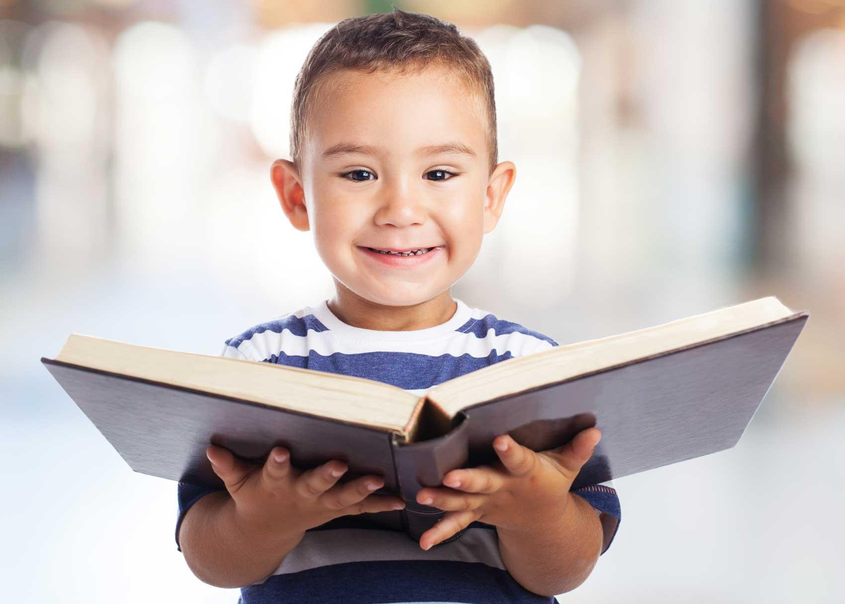 how to start reading chapter books with your preschooler